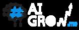 AiGrow Logo